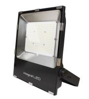 Integral 200W IP65 Precision Plus Area Floodlight 26000 Lumens 4000K Non Dim