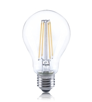 Integral E27 7W Dimmable GLS LED Omni-Lamp (Warm White)