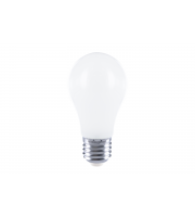 Integral CLASSIC GLS BULB E27 1055LM 8.5W 2700K NON-DIMM 300 BEAM FROSTED