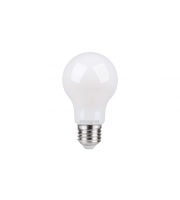 Integral CLASSIC FILAMENT GLS BULB E27 470LM 4.5W 2700K NON-DIMM 300 BEAM FROSTED