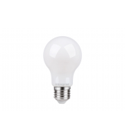 Integral CLASSIC FILAMENT GLS BULB E27 1055LM 8.5W 2700K NON-DIMM 300 BEAM FROSTED