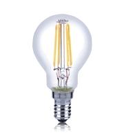 Integral E14 3.5W Dimmable Filament Omni-Lamp (Warm White)