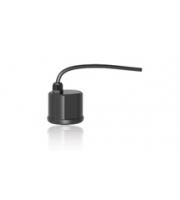 Integral Tough-shell Hb Accessory Microwave Sensor