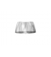 Integral TOUGHSHELL HB ACCESSORY PC TRANSLUCENT DIFFUSER (Clear)