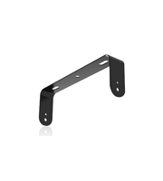 Integral Tough-shell Hb Accessory Bracket