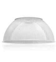 Integral Perform High Bay Pc Translucent Diffuser