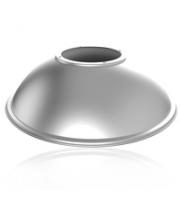 Integral Perform High Bay Aluminium Reflector 90o