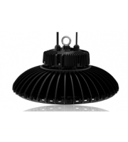 Integral Led Circular High Bay 150W 18000lm 50° 1-10V Dimmable