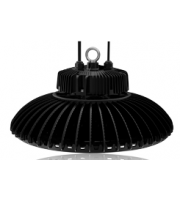 Integral Led Circular High Bay 150W 18000lm 110° 1-10V Dimmable