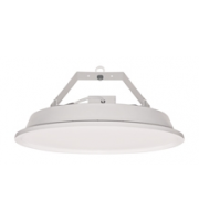 Integral Spacelux 160W Circular LED High Bay (Daylight)