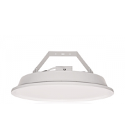 Integral Spacelux Circular High Bay 1PK IP65 12000LM 100W 4000K Dimmable