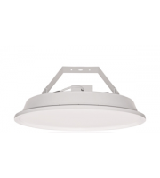 Integral Spacelux Circular High Bay 1PK IP65 16800LM 120W 4000K Dimmable