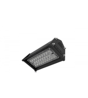 Integral Linear High Bay IP65 6500LM 50W 4000K 130LM/W 30x70 Beam Dimmable