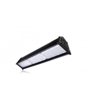 Integral Linear High Bay IP65 19500LM 150W 4000K 130LM/W 60x90 Beam Dimmable