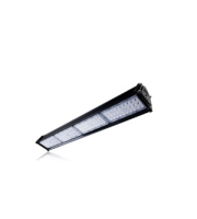 Integral Linear High Bay IP65 26000LM 200W 4000K 130LM/W 60x90 Beam Dimmable