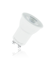 Integral MR11 GU10 300LM 3.6W 4000K Dimmable 36 Beam 80 Cri