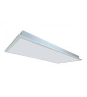 Integral 25W 1200 x 300mm Back-Lit LED Panel (Daylight)