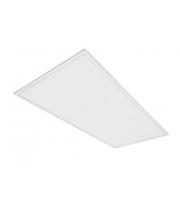 Integral Evo Panel 1200X600 50W 4000K Non-dimm Backlit