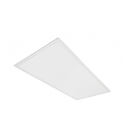 Integral 1200x600 Edgelit Panel 50W 6000lumens 4000k 120lm/W Dimensions 1195x595x10mm