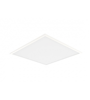 Integral Evo Panel 600X600 3600LM 36W 4000K Non-dimm 100LM/W Backlit