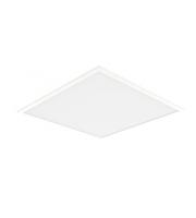 Integral Evo Panel 1200X300 3650LM 36W 6500K Non-dimm 101LM/W Backlit