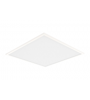 Integral EVO PANEL 600X600 3600LM 30W 4000K  UGR<19 NON-DIMMABLE 120 LM/W