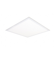 Integral 600x600 Edgelit Panel 38W 4000k Dimensions 595x595x8.2mm No Driver Included