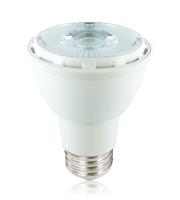 Integral PAR20 E27 6W Dimmable LED Lamp (Warm White)