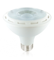 Integral PAR30 E27 9W Dimmable LED Lamp (Warm White)