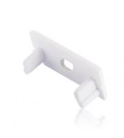 Profile Endcap Cable Entry For ILPFS062 ILPFS063