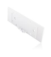 Profile Endcap Cable Entry For ILPFS117 ILPFS118