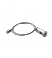 Integral PROFILE SUSPENSION STEEL WIRE FOR ILPFO135 ILPFO136