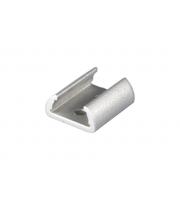 Integral PROFILE CONNECTOR FOR ILPFB140 ILPFB141 (Silver)