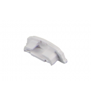 Integral PROFILE ENDCAP WITH CABLE ENTRY FOR ILPFB146 ILPFB147
