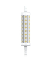 Integral R7S 6.5W 118mm Non-Dimmable LED Lamp (Warm White)