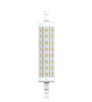 Integral R7S 6.5W 118mm Non-Dimmable LED Lamp (Cool White)