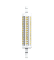 Integral R7S 9.5W 118mm Non-Dimmable LED Lamp (Warm White)