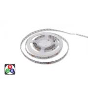 Integral 5 Metre 14.4W 24V RGB IP33 Flexible LED Strip (RGB)