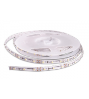 Integral 5 Metre 6W 12V IP33 Flexible LED Strip (Cool Daylight)