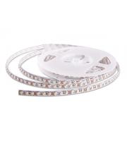 Integral 5 Metre 8W 12V IP33 Flexible LED Strip (Warm White)