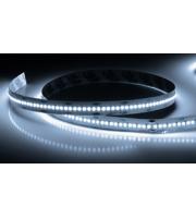 Integral IP20 5M Led Spotless Strip 24V Constant Voltage 2016SMD 4000K 1550lm/M 90Ra 18W/M 300LEDs/M 115° Bag Pack