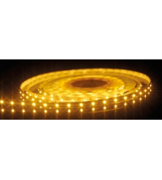 Integral IP20 5M Flexible Led Strip 24V Constant Voltage 2835SMD 3000K 880lm/M 90Ra 12W/M 60LEDs/M 115° Bag Pack