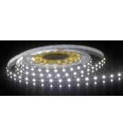 Integral IP20 5M Flexible Led Strip 24V Constant Voltage 2835SMD 6500K 1000lm/M 90Ra 12W/M 60LEDs/M 115° Bag Pack