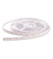 Integral 5 Metre 8W 12V IP67 Flexible LED Strip (Warm White)