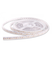Integral 5 Metre 8W 12V IP67 Flexible LED Strip (Cool Daylight)
