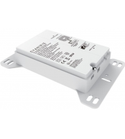 Kosnic 2W Standard Emergency Module For Led Dd (KTC27EME-DD) (White)