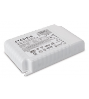 Cyaniris Constant Current Multifunction Dimmable LED Driver: 50w