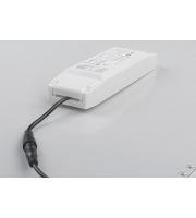 Kosnic Daylight Havesting Sensor,Daylight Sensor