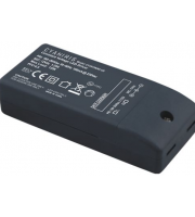 Kosnic 15w Constant Voltage Led Drive (Black)