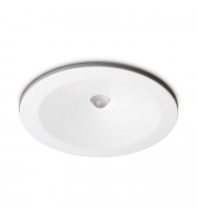 Kosnic Non Maintained LED Emergency Downlight (White)